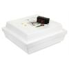Инкубатор Рябушка-2 70 яиц ручной переворот цифровой
