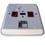 Инкубатор Рябушка Smart Plus (механический переворот, тэновый, цифровой)