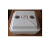 Инкубатор Веселое Семейство-2Л (Ручной переворот, цифровой терморегулятор, ламповый)