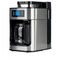 Кофеварка капельная Grunhelm GDC-G1058
