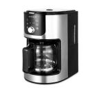 Кофеварка капельная Grunhelm GDC-G1059