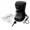Кофеварка капельная Grunhelm GDC-06