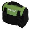 Автомобильный компрессор ProCraft LK170