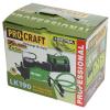Автомобильный компрессор ProCraft LK190