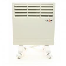 Электрический конвектор Calore MT-1000SR