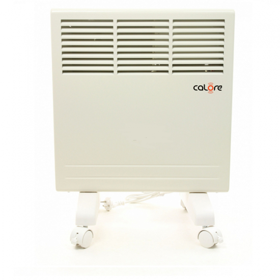Электрический конвектор Calore ET-1000ED