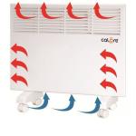 Электрический конвектор Calore ET-2000EDi