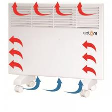Электрический конвектор Calore MT-1500SR