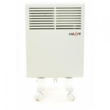 Электрический конвектор Calore MT-500SR