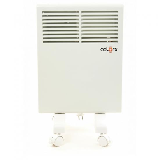 Электрический конвектор Calore ET-500EDi