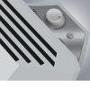 Конвектор Electrolux ECH/Т-2000М Torrid
