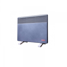Электроконвектор ЭЛНА 110КУ, ЭВУА, 1,0 кВт