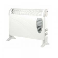 Конвектор Luxell LX-2910 (c вентилятором)