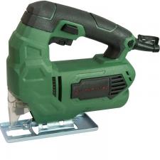 Электролобзик Craft-tec PXJS-125