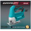 Электролобзик Grand ЛЭ-65