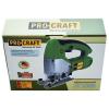 Электролобзик ProCraft ST-1500