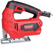 Электролобзик SMART SJS-4001