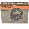 Электролобзик Stromo SJ 900