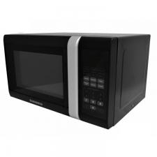 Микроволновая печь Grunhelm 23MX823-B (23 литра)