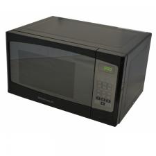 Микроволновая печь Grunhelm 23MX523-B (23 литра)