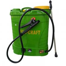 Опрыскиватель аккумуляторный Procraft AS-12 (12 литров)