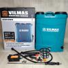 Опрыскиватель аккумуляторный Vilmas 12-BS-8 (12 литров)