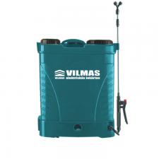 Опрыскиватель аккумуляторный VILMAS 16-BS-8