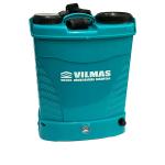 Опрыскиватель аккумуляторный VILMAS 16-BS-8 (16 литров)