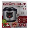 Мультиварка Grunhelm MC-37S