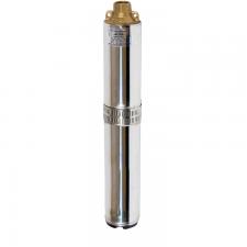 Скважинный насос Водолей БЦПЭ-0,5-80У