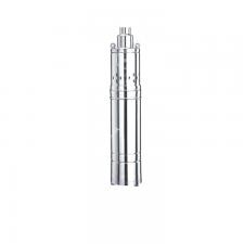 Скважинный насос Свитязь 4QGD1.2-50-0.37