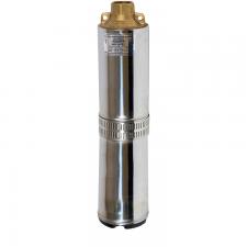 Скважинный насос Водолей БЦПЭ-0,5-40У