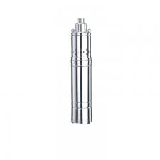 Скважинный насос WERK 3QGD1.85-70-0.37