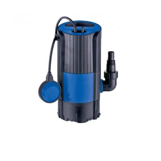 Погружной дренажный насос WERK SPM-10H (73000)