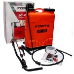 Опрыскиватель Forte ОГ-12 (12 литров)