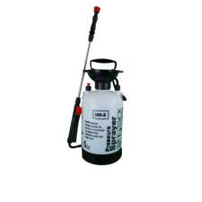Опрыскиватель Forte ОП-5 (5 литров)
