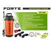 Опрыскиватель Forte ОП-8М (8 литров)