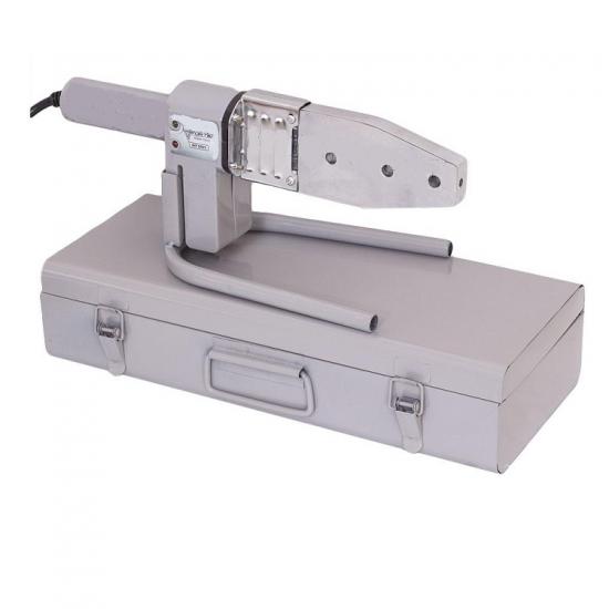 Паяльник для пластиковых труб Forte WP9003