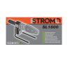 Паяльник для пластиковых труб Stromo SL1800 (дисплей)