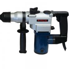 Перфоратор Craft-Tec HDA303