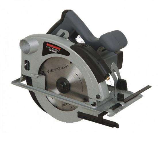 Пила дисковая Электромаш ПД-1700