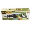 Сабельная пила ProCraft PSS-1800
