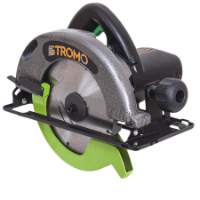 Пила дисковая Stromo SC-2050