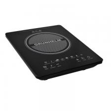 Настольная плита Grunhelm GI-A2018 (индукционная)