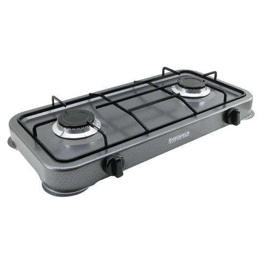Настольная плита Grunhelm GGP-6002