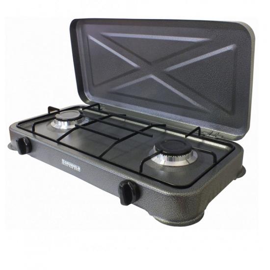 Настольная плита Grunhelm GGP-6012