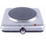 Настольная плита Grunhelm GHP-5842S (стеклокерамика)
