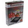 Настольная плита Grunhelm GI-A2009 (индукционная)