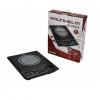 Настольная плита Grunhelm GI-A2213 (индукционная)