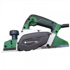 Электрорубанок Craft-tec PXEP-482